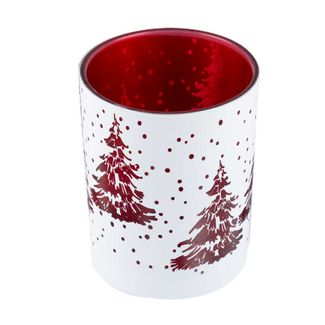 candelabro-12-5-cm-vidrio-nieve-con-arboles-7701016729758