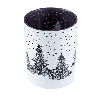 candelabro-12-5-cm-vidrio-nieve-con-arboles-7701016729772