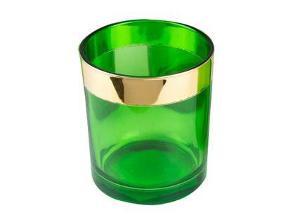 candelabro-10-cm-vidrio-verde-con-borde-dorado-7701016729864