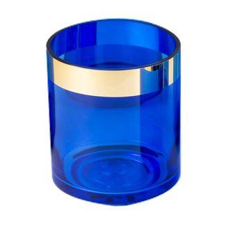 candelabro-12-cm-vidrio-azul-con-borde-dorado-7701016729932