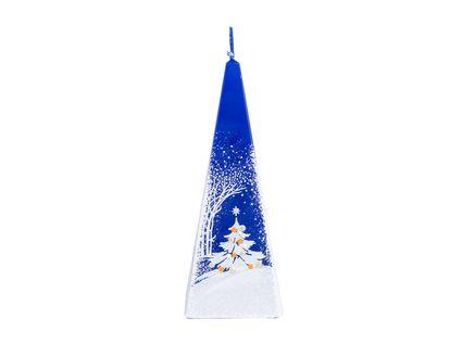 vela-navidena-piramide-4770620346401