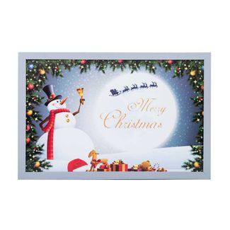 cuadro-hombre-nieve-merry-7701016476249
