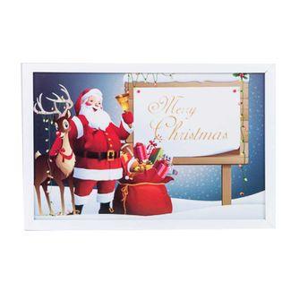 cuadro-santa-merry-7701016476270