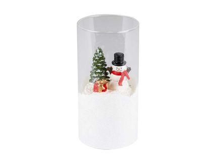 adorno-navideno-15-cm-con-luz-led-y-hombre-nieve-7290138414111