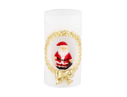 vela-15-cm-con-luz-led-blanca-santa-7290138414166