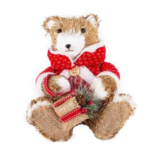 oso-17-cm-natural-sentado-con-abrigo-regalo-con-espiga-7701016728416