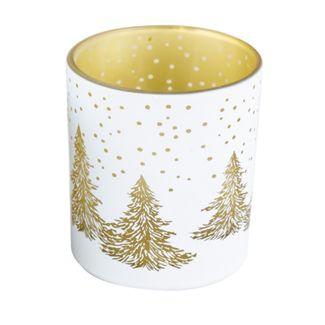 candelabro-8-cm-vidrio-nieve-con-arboles-blanco-dorado-7701016729703