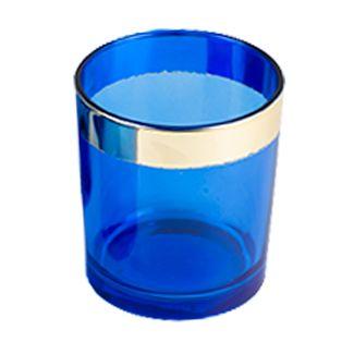 candelabro-10-cm-vidrio-azul-con-borde-dorado-7701016729918