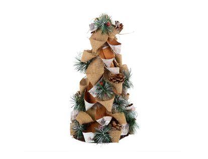 arbol-pequeno-36-cm-natural-con-pinas-y-espigas-7701016728492