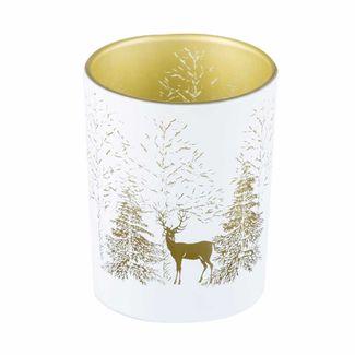 candelabro-12-5-cm-vidrio-nieve-con-arboles-y-reno-blanco-dorado-7701016729765