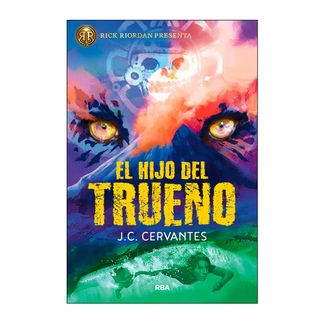 el-hijo-del-trueno-9788427217171