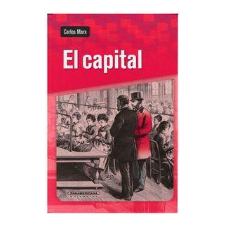el-capital-9789583058813
