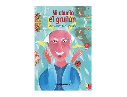mi-abuelo-el-grunon-9789583058912