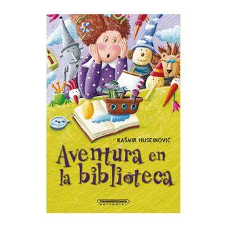 aventura-en-la-biblioteca-9789583059018