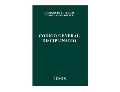 codigo-general-disciplinario-9789583512261