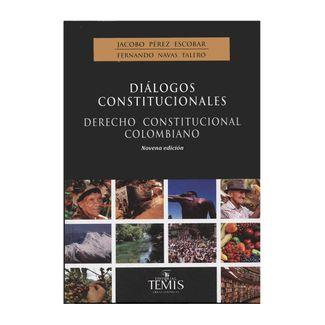 dialogos-constitucionales-derecho-constitucional-colombiano-9-edicion-9789583512285