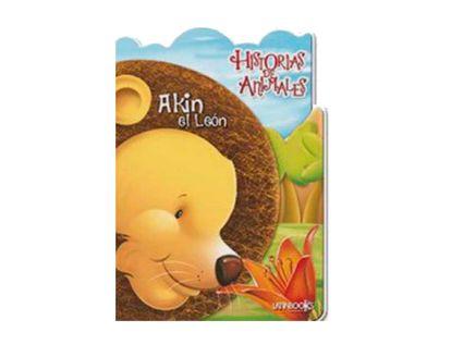 historias-de-animales-akin-el-leon-9789974744677