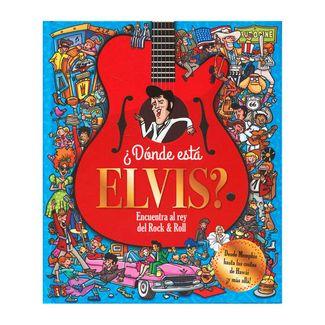 -donde-esta-elvis-encuentra-al-rey-del-rock-roll-9789974894051