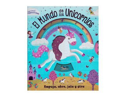 el-mundo-de-los-unicornios-9789974894075