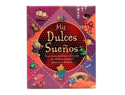 mil-dulces-suenos-9789974894082