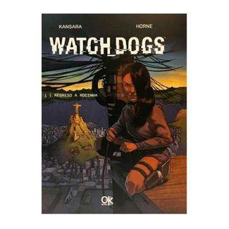 watchdogs-regreso-a-rocinha-9789974894099