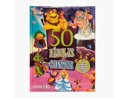 50-fabulas-y-cuentos-9789974894129