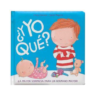 -y-yo-que--9789974894488