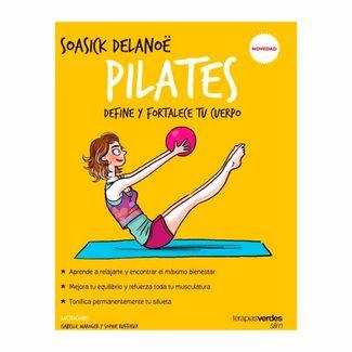 pilates-9788416972227