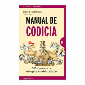 manual-de-codicia-9788416997138