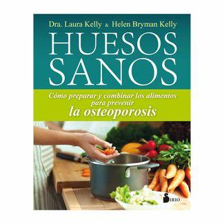huesos-sanos-9788417030353
