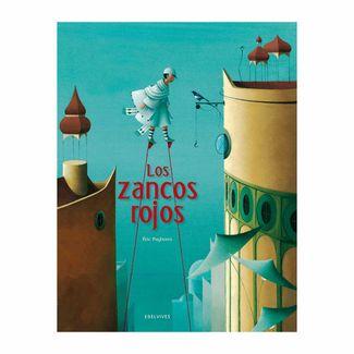 los-zancos-rojos-9788426386328