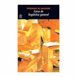 curso-de-linguistica-9788476004272