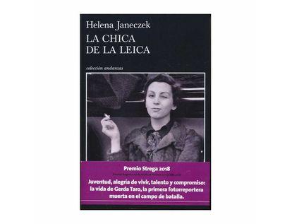 la-chica-de-la-leica-9789584278999