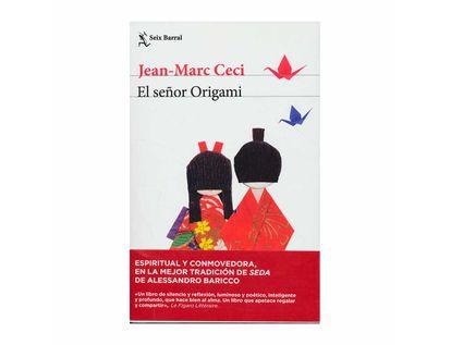 el-senor-origami-9789584279057