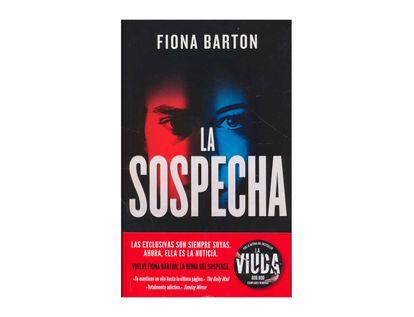 la-sospecha-9789584279934