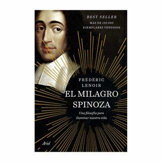 el-milagro-spinoza-9789584280039