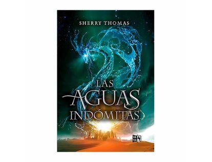 las-aguas-indomitas-9789877473339