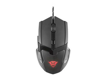 mouse-gamer-alambrico-trust-gxt-101-negro-1-8713439210446