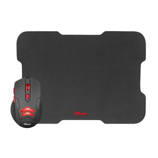 combo-pad-mouse-mouse-gamer-trust-1-8713439219630