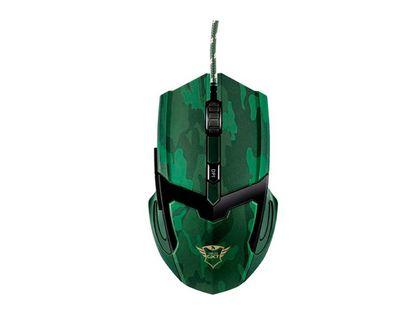 mouse-gamer-alambrico-trust-gxt-101d-verde-camuflado-1-8713439227932