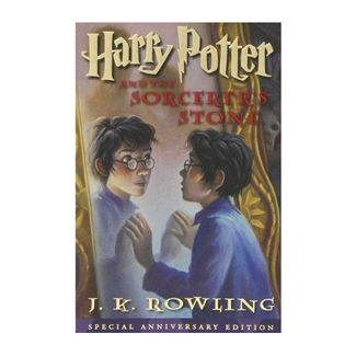 harry-potter-and-the-sorcerer-s-stone-9780545069670