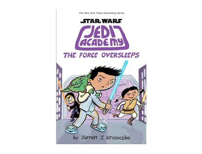 star-wars-jedi-academy-the-force-oversleeps-9780545875745