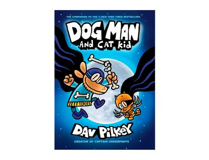 dogman-and-cat-kid-9780545935180