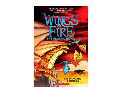 wings-of-fire-book-one-the-dragonet-prophecy-the-graphic-novel-9780545942157