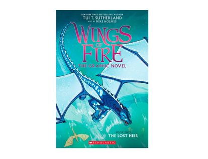 wings-of-fire-book-two-the-lost-heir-the-graphic-novel-9780545942201