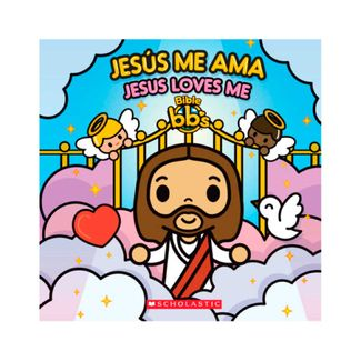 jesus-me-ama-jesus-loves-me-bible-bb-s-9781338218732