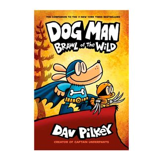 dogman-brawl-of-the-wild-9781338236576