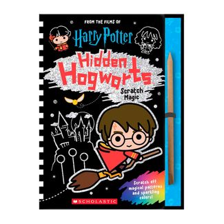 harry-potter-hidden-hogwarts-scratch-magic-9781338246100