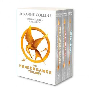 the-hunger-games-trilogy-special-edition-collection-9781338323641