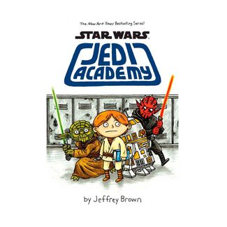 star-wars-jedi-academy-9781338552553